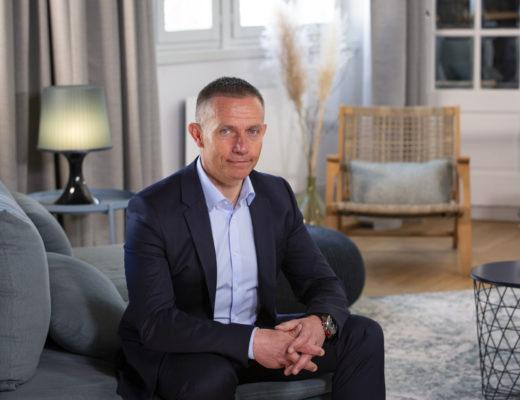 David Hequet directeur agence office immobilier pontarlier
